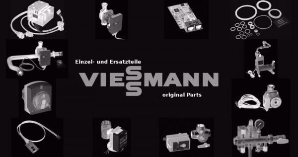 VIESSMANN 7306651 Adapter Litola 34-45kW