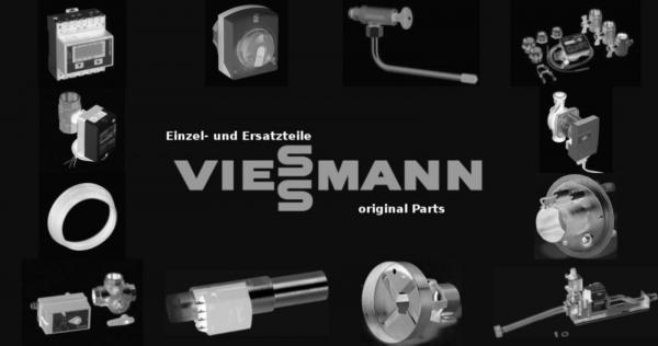 VIESSMANN 7825436 Systemverrohrung Vitocrossal DN65 VL