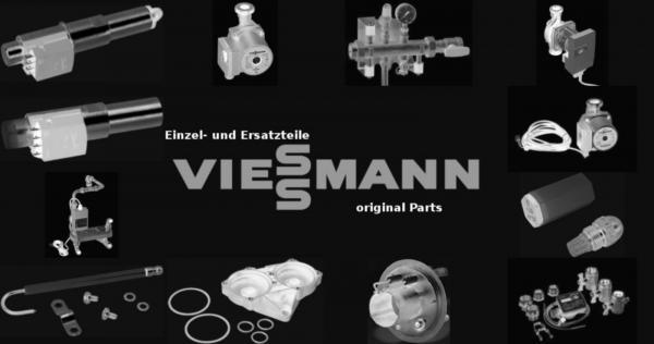 VIESSMANN 7208687 Wirbulator Turbomat