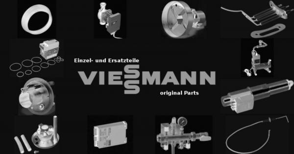 VIESSMANN 7833752 Kabelsatz extern