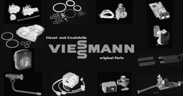 VIESSMANN 7332449 Oberblech rechts PS028
