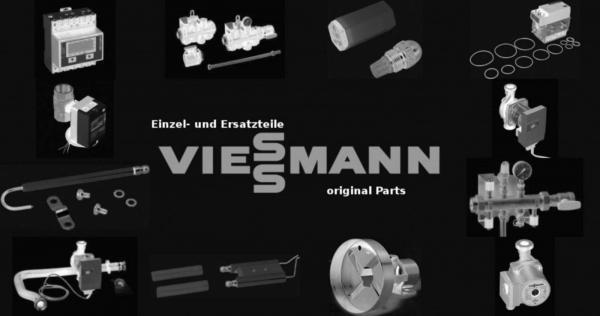 VIESSMANN 7835315 Druckschalter CC 1.5