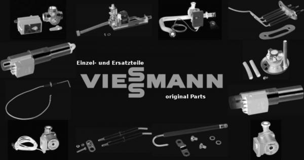 VIESSMANN 7821128 Ventil V 4600 C1177 B