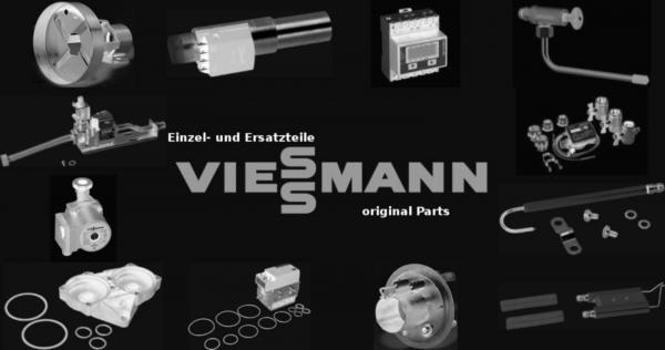VIESSMANN 7816198 Relais HC 2-P