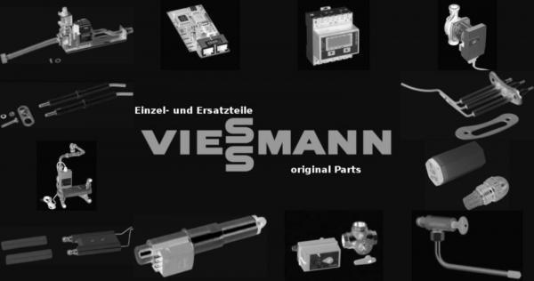 VIESSMANN 9500630 Federlasche SRV 6480