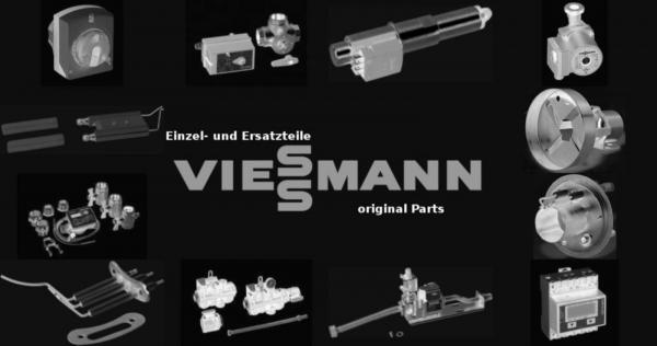 VIESSMANN 7837529 Dichtschnur D=18 L=2500
