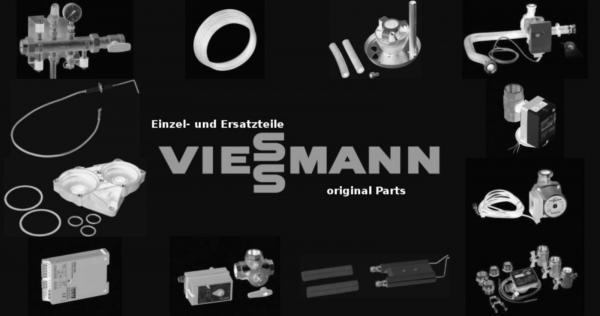 VIESSMANN 7255066 ET-Gasbrenner