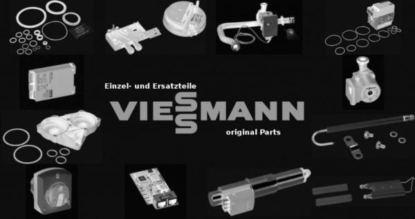 VIESSMANN 7823280 Kabelbaum 100/35/54/Hilfserde