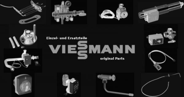 VIESSMANN 7826846 Steuerung (OS303 u. 304H)