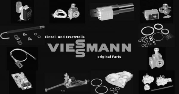 VIESSMANN 7812898 Düsenstock VEIII 90-225kW