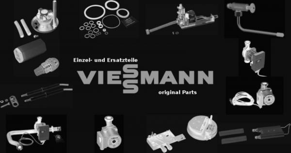 VIESSMANN 7250132 Verteilerrohr