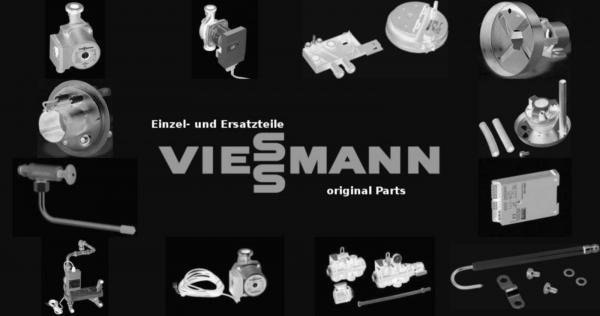 VIESSMANN 7822852 Sicherungselements-Satz