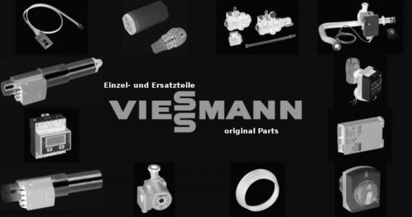 VIESSMANN 7833774 Wirbulator B50 T112 L1792