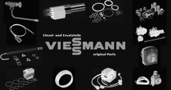 VIESSMANN 5089327 Schutzhaube
