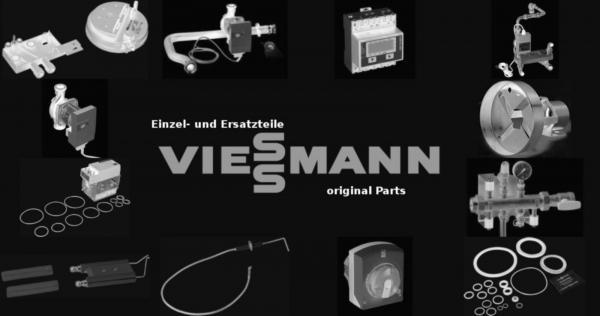VIESSMANN 7822963 Plattenwärmetauscher CB14-20