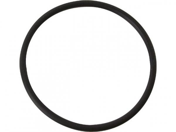 O-Ring für WS-Filter Evenes 3/4''-1''