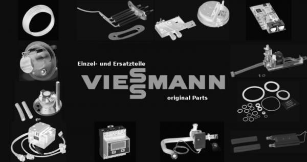 VIESSMANN 7836657 Wirbulator