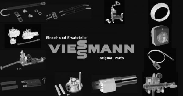 VIESSMANN Z000087 Wärmedämmblock Vitola 300 22kW