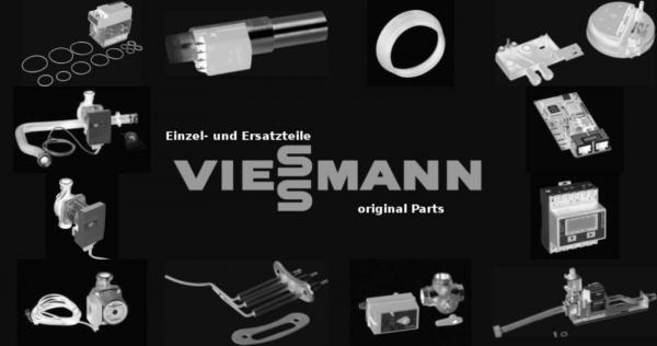 VIESSMANN 7238732 Oberblech