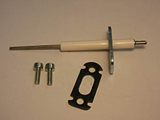 VIESSMANN 7831932 Ionisationselektrode WB2B 26/35kW