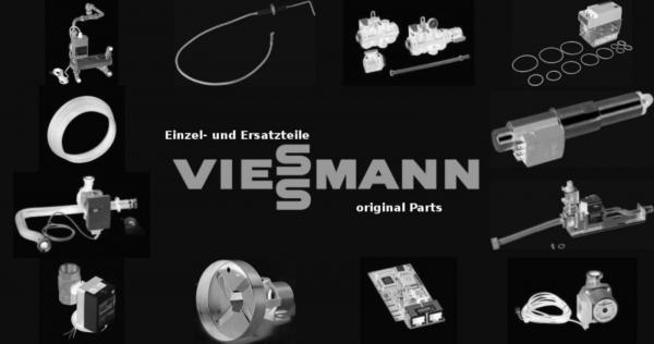 VIESSMANN 7820090 MatriX-Brenner Vitodens 300
