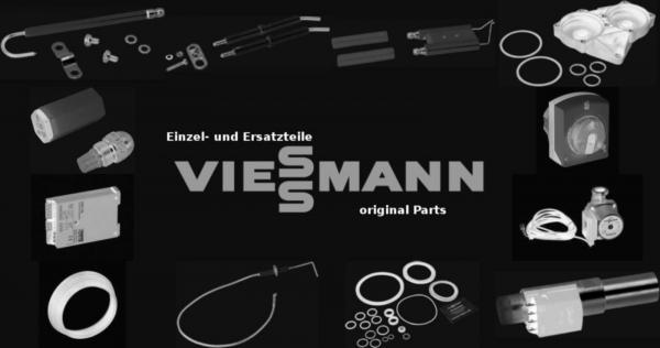 VIESSMANN 7814546 Elektronikbox