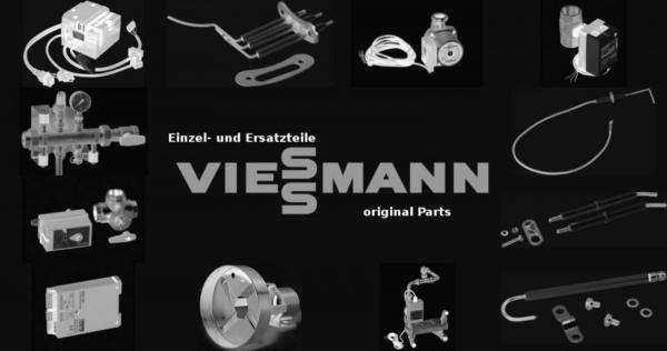 VIESSMANN 7837901 Umstellsatz G31 19/26kW