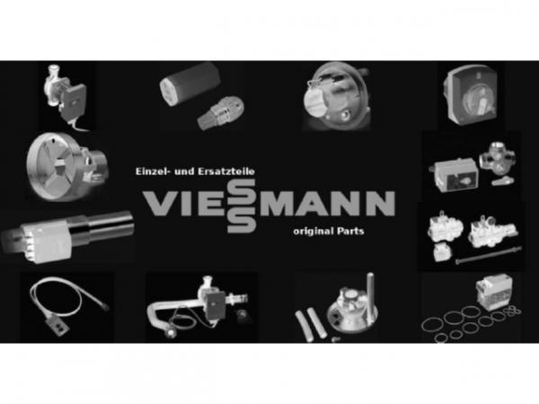 Viessmann Leitungsdurchführung 7871157