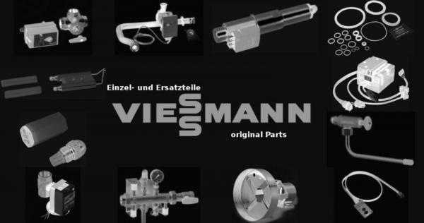 VIESSMANN 7262806 TU-Set Austausch Brennkammer Vitolig VL2