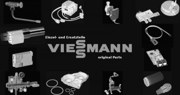 VIESSMANN 7380793 Brenner LV023