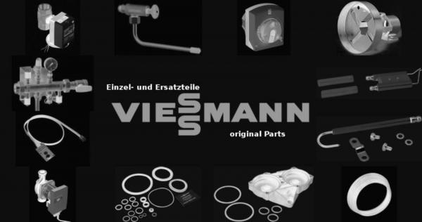 VIESSMANN 7831619 Schieber links und rechts