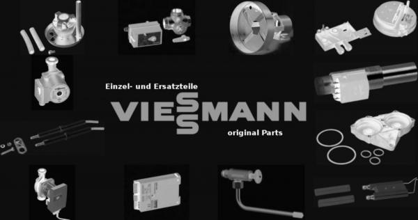 VIESSMANN 7831057 Winkelblech