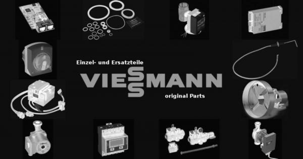 VIESSMANN 7840448 EEV-Leiterplatte
