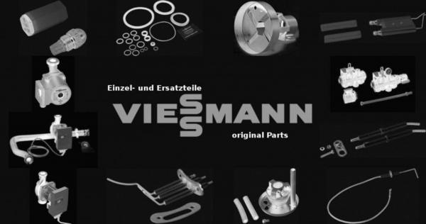 VIESSMANN 7833434 Kabelbaum X8/X9