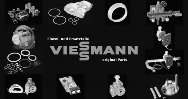 VIESSMANN 7836864 Kesseltür CT3B 170-285kW
