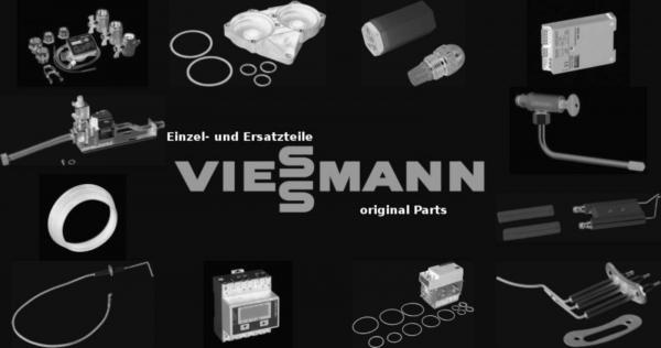 VIESSMANN Z000099 Wärmedämmblock 50/63 kW mit Kleber