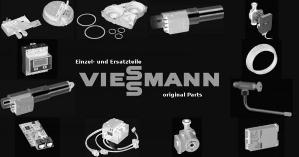 VIESSMANN 7819728 KW-Rohr