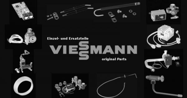 VIESSMANN 7820881 Zündeinheit EBI M 100Hz