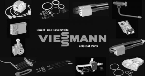 VIESSMANN 7240880 Rohrbogen