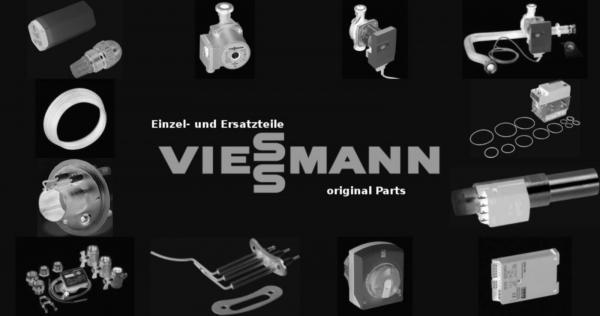 VIESSMANN 7833066 Schriftzug Vitocal 300