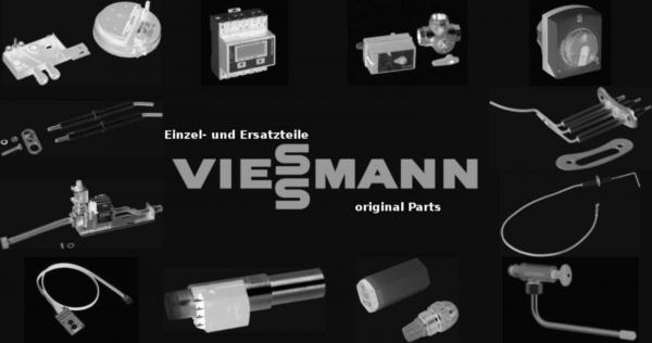 VIESSMANN 7330817 Seitenblech rechts DR046