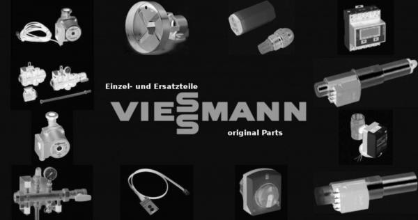 VIESSMANN 7308590 Innenrohr RN009