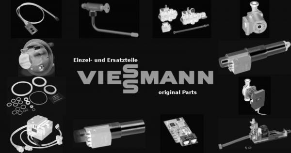 VIESSMANN 9507288 O-Ring 38,0 x 2,5