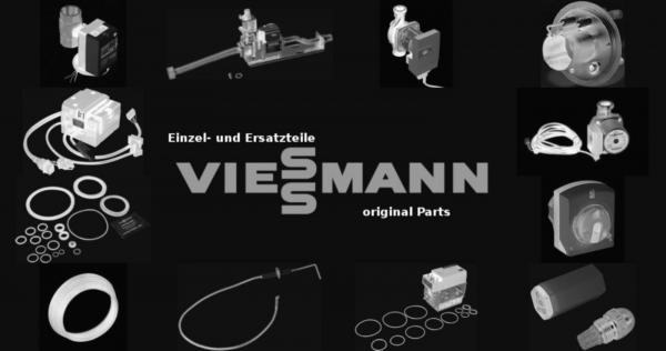 VIESSMANN 7839215 U-Rohr Solar VL