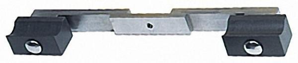 GleitStückträger zu Einhand- Rohrbieger für Verbundrohre für Biegesegment d= 32mm