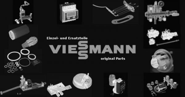 VIESSMANN 7834991 T-Verbinder