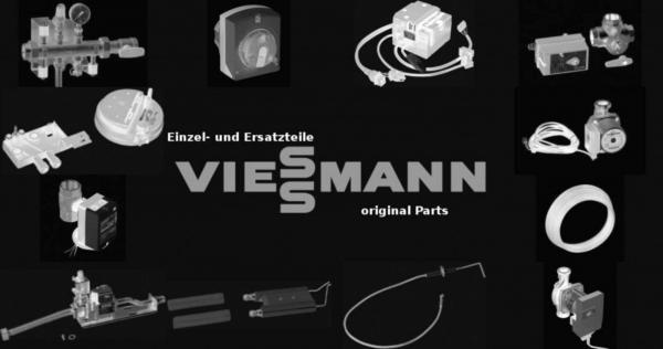 VIESSMANN 7823013 Leitung Netz Motorelektronik
