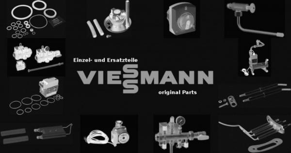 VIESSMANN 7827651 Hilfsschalter (OC komplett)