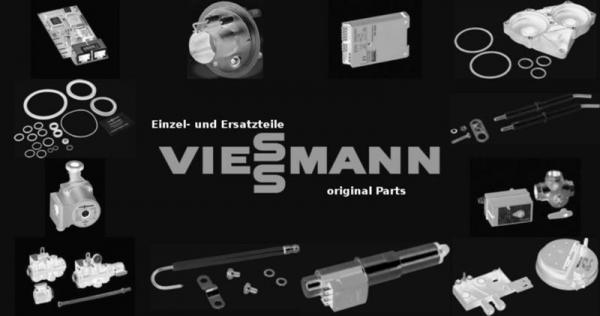 VIESSMANN 7305134 Mittelsegment Rondomat 5000 R12-R20