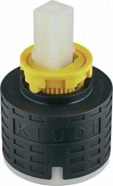KLUDI Kartusche , 41mm mit keramsichen Dichtscheiben Ref. : 7685600-00